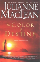 The color of destiny