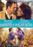 Infinitely Polar Bear [DVD]