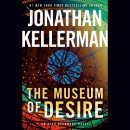 The museum of desire [CD book]