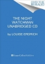The Night Watchman [CD Book]