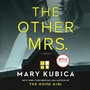 The other Mrs. [CD book] : a novel