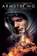 Armstrong [DVD]