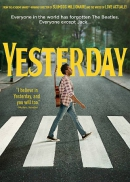 Yesterday [DVD]