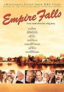 Empire Falls [DVD]