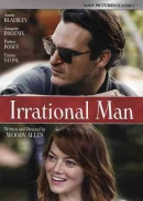 Irrational man [DVD]