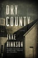 Dry county