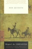 The history and adventures of the renowned Don Quixote de la Mancha