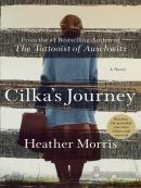 Cilka; s Journey