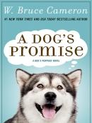 A Dog; s Promise