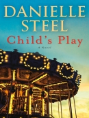 Child; s Play