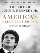 America; s Reluctant Prince
