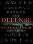 The Defense--A Novel