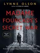 Madame Fourcade; s Secret War