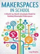 Makerspaces in School