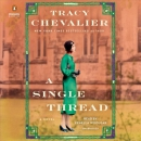 A single thread [CD book]