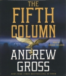 The fifth column [CD book]