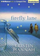 Firefly Lane [CD book]