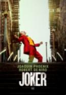 Joker (2 discs) [DVD]