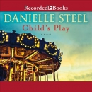 Child's play [CD book]