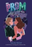 The Prom : A Novel Based On The Hit Broadway Musical