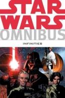 Star wars omnibus. Infinities