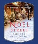 Noel Street [CD book]