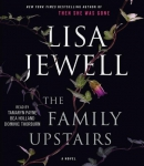 The family upstairs [CD book]