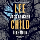 Blue moon [CD book]