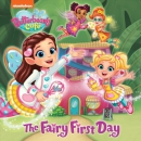 The fairy first day