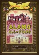 Alamo all-stars : bigger & badder edition