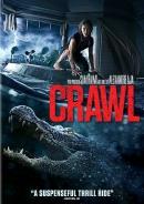 Crawl [DVD]