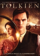 Tolkien [DVD]