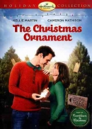 The Christmas ornament [DVD]