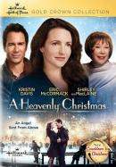 A heavenly Christmas [DVD]