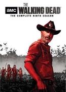 The walking dead [DVD]. Season 9