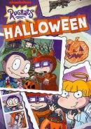 Rugrats [DVD]. Halloween.