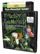 Scary godmother Halloween spooktakular [DVD]