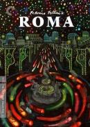 Roma (1972) [DVD]