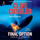 Final option [CD book]