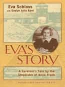 Eva; s Story
