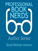 Interview with Brad Meltzer, Part II