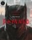 Batman. Damned