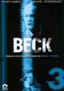 Beck [DVD]. Episodes 7-9