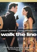 Walk the line [DVD]
