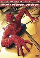 Spider-Man [DVD]