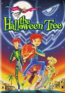 The Halloween tree [DVD]