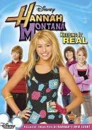Hannah Montana [DVD]
