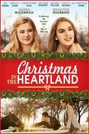 Christmas in the heartland [DVD]