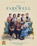 The farewell [Blu-ray]