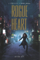Rogue heart